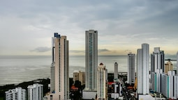 Best Condominium Ocean View