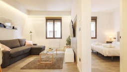 Mirasol apartament by Urban Hosts