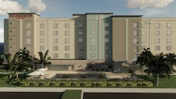 TownePlace Suites by Marriott Naples