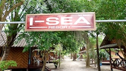 I-Sea Resort