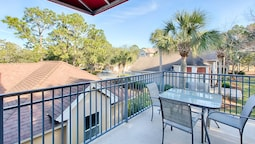 Turnberry Villas at Sandestin 8521
