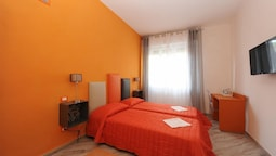 B&B Ariston Pisa Tower