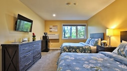 KCIS 331 - Killington Center Studio: Sleeps 4, Renovated!