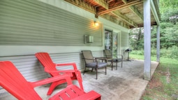 KCIA 412 - The Farmhouse at Killington: Modern, New 2RM Condo