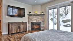 Sunny Days Suite at Killington! 3RM/Sleeps 10