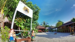 Zodiac Beach Resort