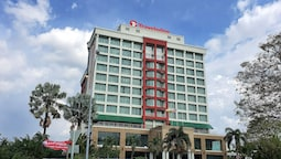 Travelodge Ipoh