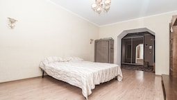 Apartment on Okeanskiy Pr. 135
