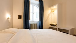 Room En Suite Corte Assisi