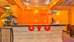 OYO 691 Royal Heritage Inn
