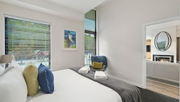 Staysouth Suites Coronet Peak