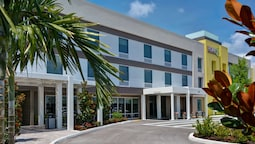 Home2 Suites Naples I-75 Pine Ridge Road, FL