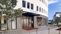 Grandi by Center Hotels