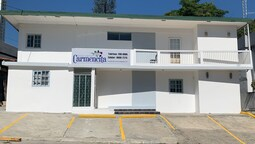 Hostal Familiar Carmencita