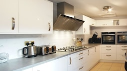 Charming Devon Holiday Cottage
