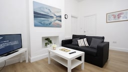 Kirkstall Serviced Apartments Leeds