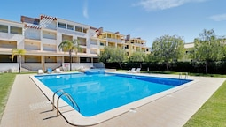 Vilamoura Elegant With Pool By Homing