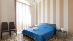 Rent Rooms La Spezia