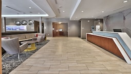 Springhill Suites by Marriott Durango