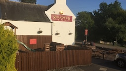 The Shandwick Inn