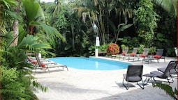 The Falls Resort at Manuel Antonio