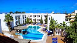 Lyda Club Hotel - All Inclusive