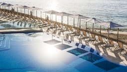 Globales Santa Lucia Hotel - Adults Only