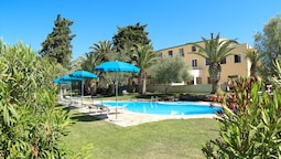 Alghero Resort Country Hotel &Spa