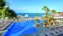 Hotel Riu Vistamar - All Inclusive