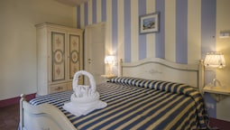 Anfiteatro Bed and Breakfast