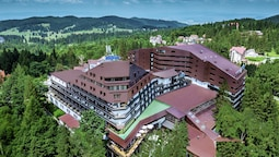 Alpin Resort Hotel