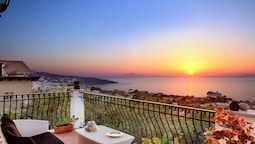 M Suites Sorrento
