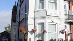 Elmfield Guest Accommodation