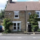 Moor End House Bed & Breakfast