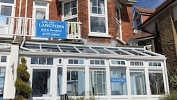 The Langtons Bed & Breakfast