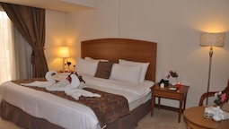 Al Reef International Hotel