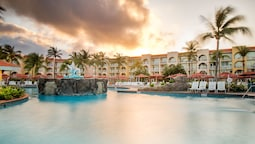 Bluegreen Vacations La Cabana Resort, An Ascend Collection