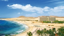 ClubHotel Riu Oliva Beach Resort - All Inclusive