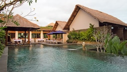 The Lokha Umalas Villas and Spa
