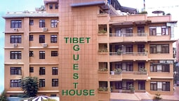 Tibet Guest House Pvt.Ltd