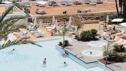 AluaSoul Ibiza Adults Only