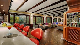 Mayfair Spa Resort & Casino Gangtok