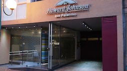 Howard Johnson by Wyndham Inn Palermo