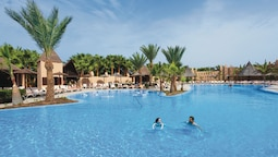 Hotel Riu Funana - All Inclusive