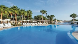 Hotel Riu Cabo Verde - All Inclusive Adults Only