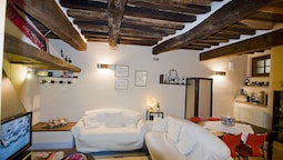 Bed & Breakfast Vicolo dell'Oste