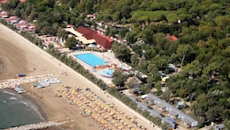 Adria Holiday at Vilaggio San Francesco
