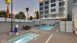 Homewood Suites by Hilton Irvine Spectrum/Lake Forest