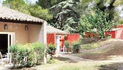 Beautiful Holiday Home With air Conditioning in the Camargue