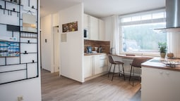 Fantastic Apartment in Winterberg With Sauna